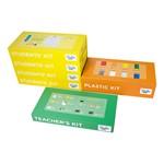 3Doodler EDU START Learning Pack - 12 Pens