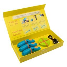 3Doodler EDU START Learning Pack - Student Kit