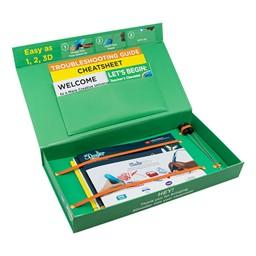 3Doodler EDU START Learning Pack - Teacher Kit