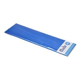 Create Pen Single Color ABS Filament Pack - Grand Bleu
