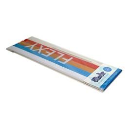 Create Pen Multiple Color Flexy Filament Pack - Raise the Flag