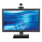 Video Conferencing Wall Mount