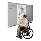 Wheelchair Accessible Boards