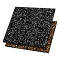 Rubber-Tak Sheet w/ Adhesive Back
