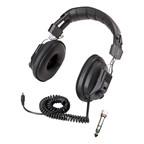 3068AV Switchable Stereo/Mono Headphones