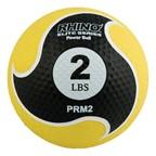 Rhino Elite Medicine Ball