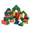 Jumbo Soft Blocks
