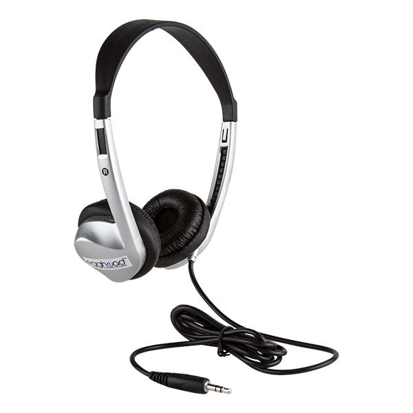Wireless headphones multipack - headphones wireless under 20