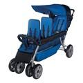 LX3 Stroller