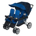 LX4 Stroller