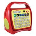 Juke24 Portable Digital Jukebox
