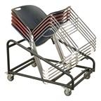 Chair Dollies & Trucks