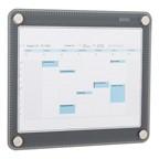 Calendar & Planner White Boards