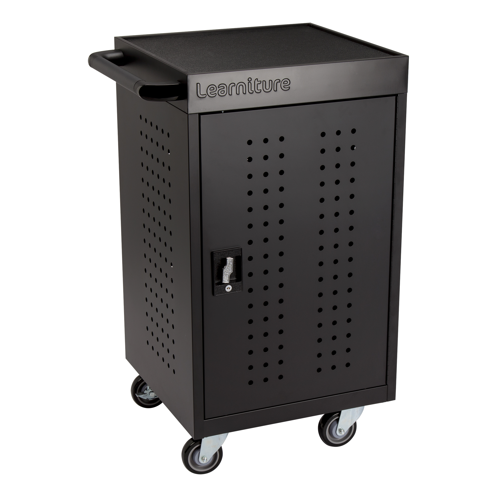 LNT GNO3008 SO?width=250&height=250&version=v20171115 learniture structure series 30 bay tablet charging cart w  at reclaimingppi.co