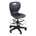 Shapes Series Lab Chair