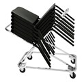 Dolly for 8200 Chairs
