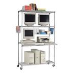 LAN Workstations