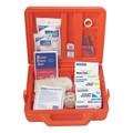 Weatherproof First Aid Kit