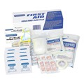 ANSI First Aid Kit Refill Pack