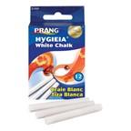 Hygieia Chalkboard Chalk - White