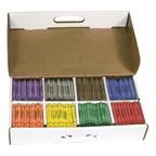 Crayon Masterpack
