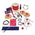 Special Education Instrument Set