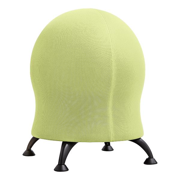 ... Zenergy Ball Chair   Grass ...