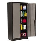 Promaxx Modular Workspace Storage Cabinet