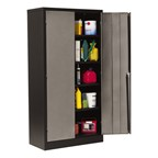 Industrial & Shop Storage Cabinets