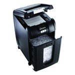 Swingline Stack-and-Shred Hands Free Shredder