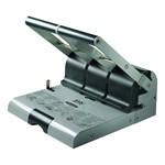 Swingline High-Capacity Adjustable Hole Punch