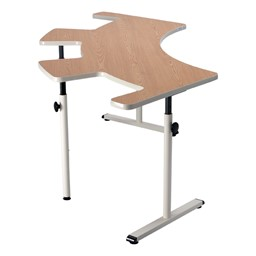 Therashape Group Therapy Table