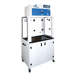 EDU Series Classic Demonstration Fume Hood