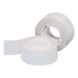 "Double-Sided Vyco Tape (3/4"" W x 36 yd L)"