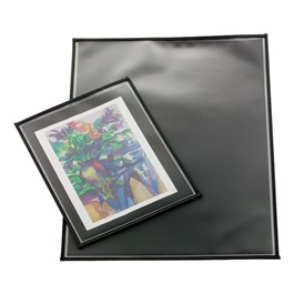 Archival Print Protector