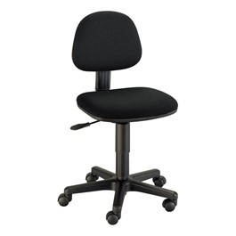 Budget Task Chair
