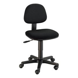 Budget Task Chair