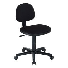 Comfort Economy Task Chair