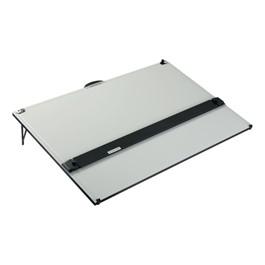 Deluxe Board w/ Straightedge