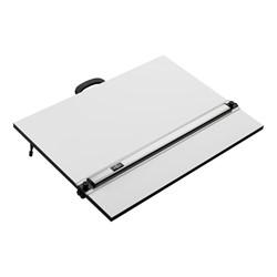 PXB Portable Parallel Straightedge Board