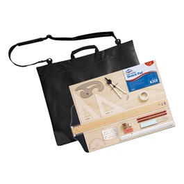 Drawing Board Kit