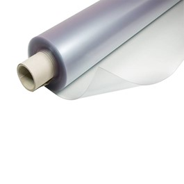 Translucent VYCO Board Cover Roll