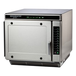 Convection Express Commercial Combination Oven