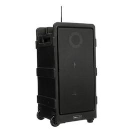 Digital Audio Travel Partner Plus w/ Bluetooth Package - Basic