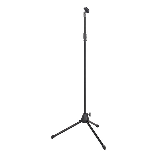 Digital Audio Travel Partner Plus w/ Bluetooth Package - Premium - Mic Stand