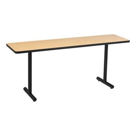 Training Table w/ Non-Folding Legs