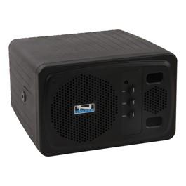 AN-1000X+ Speaker Monitor