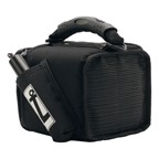 Public Address Equipment
