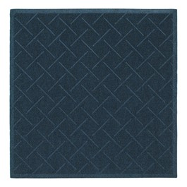 Enviro Plus Diamond Weave Entrance Mat
