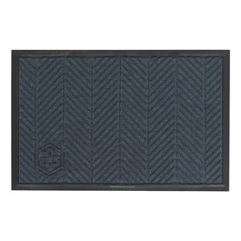 Waterhog Eco Elite Entrance Mat
